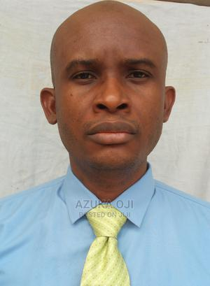 Mister. | Part-time & Weekend CVs for sale in Lagos State, Amuwo-Odofin