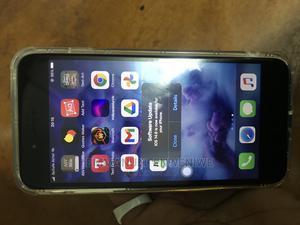 Apple iPhone 8 Plus 64 GB Black | Mobile Phones for sale in Kwara State, Ilorin West