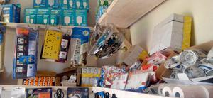 Electrical Equipment | Electrical Equipment for sale in Lagos State, Ikorodu
