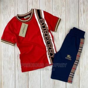 Turkey Wear | Children's Clothing for sale in Rivers State, Port-Harcourt
