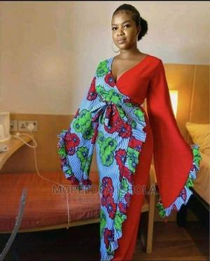 Ankara Style   Clothing for sale in Lagos State, Yaba