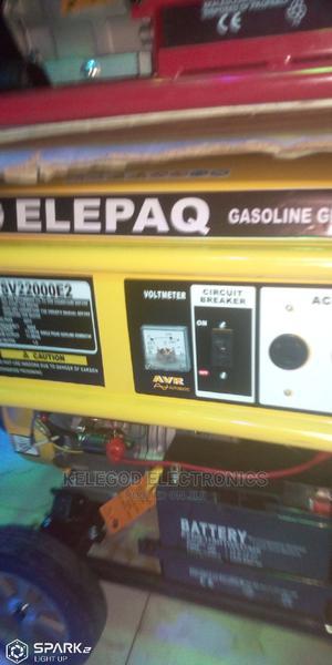 Elepaq Su22000ez   Electrical Equipment for sale in Lagos State, Lekki