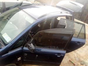 Toyota Corolla 2003 Verso Blue   Cars for sale in Oyo State, Ibadan