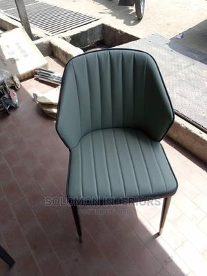 Executive Bar and Home Chair | Furniture for sale in Lagos State, Ojo