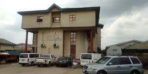 To LET: Open Plan Space, East West Road, Portharcourt | Commercial Property For Rent for sale in Port-Harcourt, East West Road