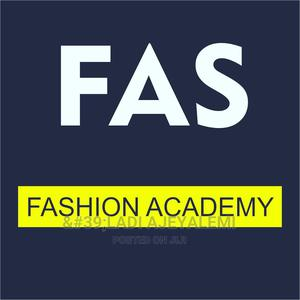 Fashion Instructor wanted | Construction & Skilled trade Jobs for sale in Lagos State, Yaba