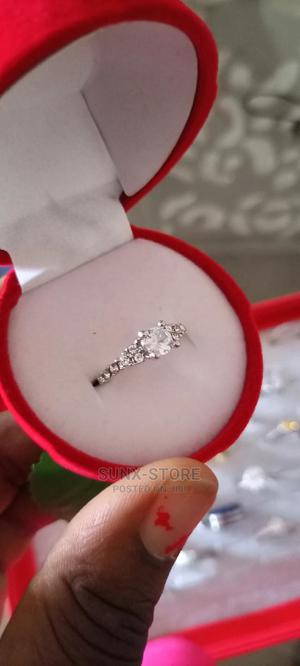 Proposal Ring   Wedding Wear & Accessories for sale in Abuja (FCT) State, Mpape