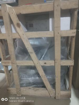 15liters Cake Mixer | Restaurant & Catering Equipment for sale in Lagos State, Ojo