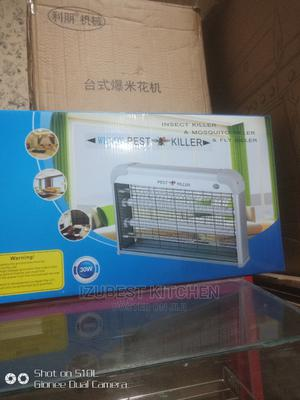 Insect Killer 30w | Home Accessories for sale in Lagos State, Ojo
