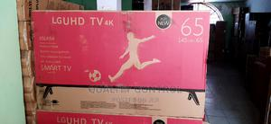 """LG Uhd 4K Smart 65"""" Inches 