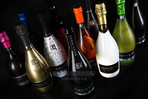 Wines by Scavi Ray | Meals & Drinks for sale in Lagos State, Lekki
