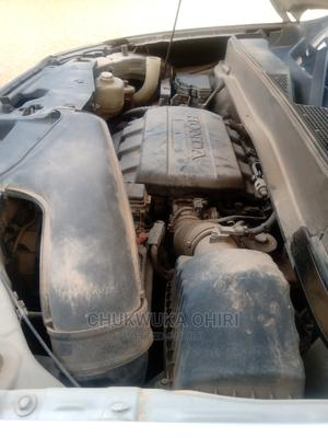 Honda Pilot 2010 Gray | Cars for sale in Abuja (FCT) State, Central Business Dis