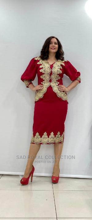 Turkey Wears for Ladies | Clothing for sale in Lagos State, Ojo