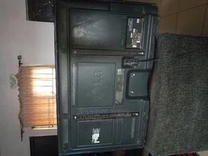 LG Television | TV & DVD Equipment for sale in Lagos State, Ifako-Ijaiye