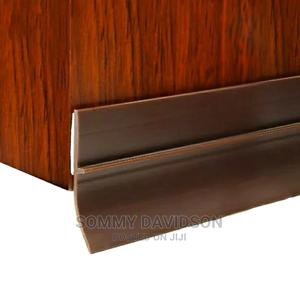 Door Seal Stripping Silicon | Building Materials for sale in Lagos State, Yaba