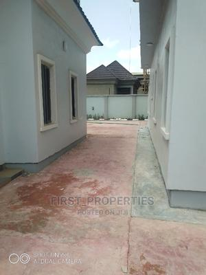 5bdrm Duplex in Oluyole for Sale | Houses & Apartments For Sale for sale in Oyo State, Oluyole