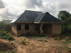 3bdrm Bungalow in Ologuneru, Ido for Sale | Houses & Apartments For Sale for sale in Oyo State, Ido