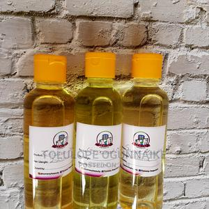 Sweet Almond Oil | Bath & Body for sale in Oyo State, Ibadan