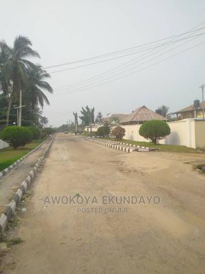 Residential Land   Land & Plots For Sale for sale in Ogun State, Ijebu Ode