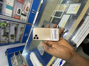 Apple iPhone 11 Pro 64 GB Green | Mobile Phones for sale in Ebonyi State, Ebonyi
