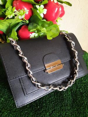 Beautiful Women's Bag   Bags for sale in Imo State, Owerri