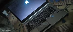 Laptop HP EliteBook 8470P 4GB Intel Core I5 HDD 256GB | Laptops & Computers for sale in Imo State, Owerri