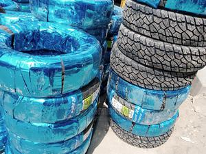 Austone, Dunlop, Maxxis, Double King, Westlake, Joyroad,   Vehicle Parts & Accessories for sale in Lagos State, Ajah