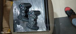 PS4 With 2pad   Video Game Consoles for sale in Lagos State, Ojo