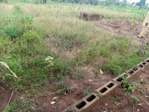 Residential 6 Plots of Land for Sales | Land & Plots For Sale for sale in Ogun State, Ilaro