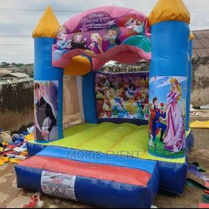 Bouncing Castle   Party, Catering & Event Services for sale in Lagos State, Gbagada