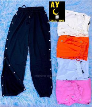 Quality Joggers | Clothing for sale in Lagos State, Shomolu