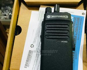 Motorola Dp 2400e | Accessories & Supplies for Electronics for sale in Lagos State, Magodo