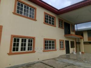 5bdrm Duplex in Oluyole for Sale   Houses & Apartments For Sale for sale in Oyo State, Oluyole