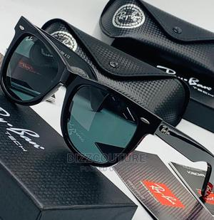 High Quality RAYBAN Sunglasses Available for Sale   Clothing Accessories for sale in Lagos State, Magodo