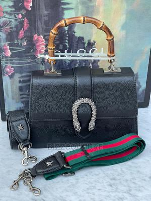High Quality GUCCI Shoulder Bags Available for Sale | Bags for sale in Lagos State, Magodo