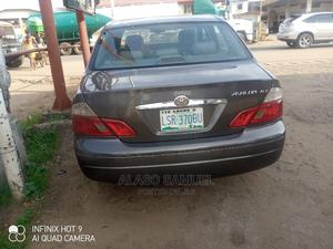 Toyota Avalon 2005 Brown   Cars for sale in Anambra State, Onitsha