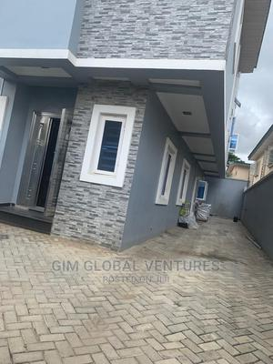 Furnished 4bdrm Duplex in Alimosho for Sale   Houses & Apartments For Sale for sale in Lagos State, Alimosho
