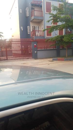 3bdrm Duplex in Garki 2 for Rent   Houses & Apartments For Rent for sale in Abuja (FCT) State, Garki 2