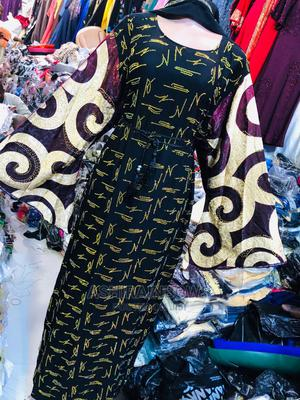 Quality Dubai Gowns Available for Immediate Pickup/Delivery | Clothing for sale in Kano State, Kano Municipal