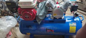 100L Air Compressor Machine | Electrical Hand Tools for sale in Lagos State, Lagos Island (Eko)