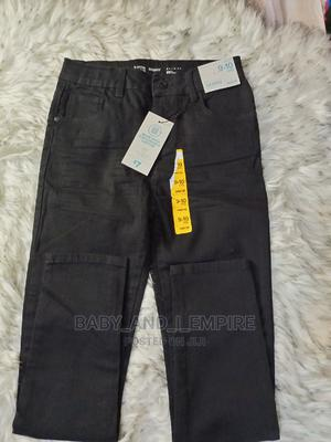 Girls Jeans Age9-10 Product UK | Children's Clothing for sale in Edo State, Benin City