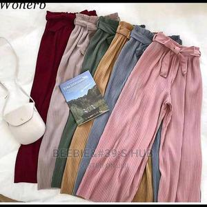 Quality Female Pallazo | Clothing for sale in Kwara State, Ilorin South