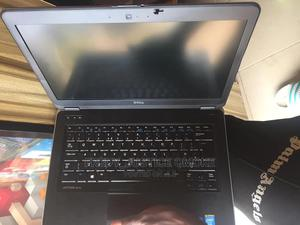 Laptop Dell Latitude E6440 4GB Intel Core I5 HDD 500GB   Laptops & Computers for sale in Akwa Ibom State, Uyo