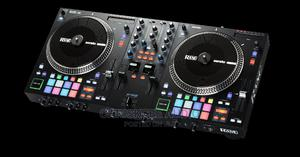Rane One Motorized Dj Controller   Audio & Music Equipment for sale in Lagos State, Ojo