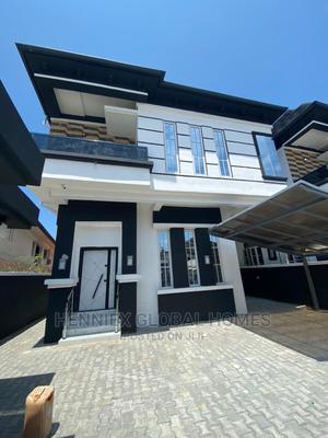 4bdrm Duplex in Ikota Lekki for Sale   Houses & Apartments For Sale for sale in Lekki, Ikota