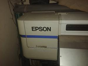 EPSON Surecolour S30610 Large Format Prnter | Printing Equipment for sale in Lagos State, Ikeja