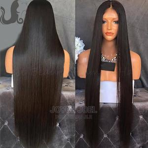 Pure Long Hair | Hair Beauty for sale in Anambra State, Onitsha