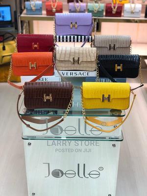 Hermes Handbag Available | Bags for sale in Lagos State, Lagos Island (Eko)