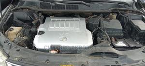 Toyota Venza 2010 AWD Black | Cars for sale in Delta State, Warri