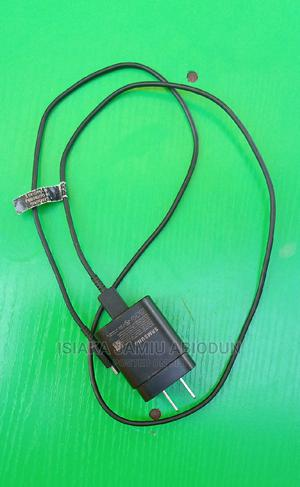 Samsung Charger Type C | Accessories for Mobile Phones & Tablets for sale in Osun State, Osogbo